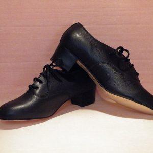 Set Dance High Heel