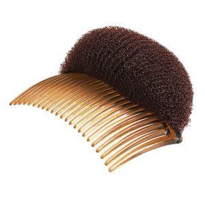 Quiff/Hair Shaper