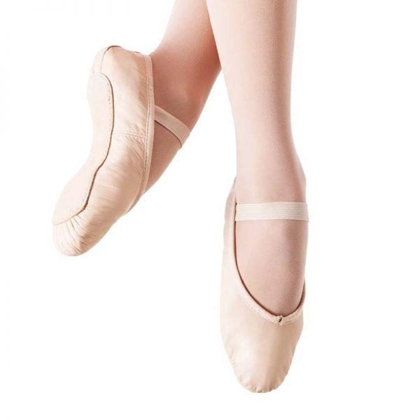 So Danca Ballet Shoe-BAE14