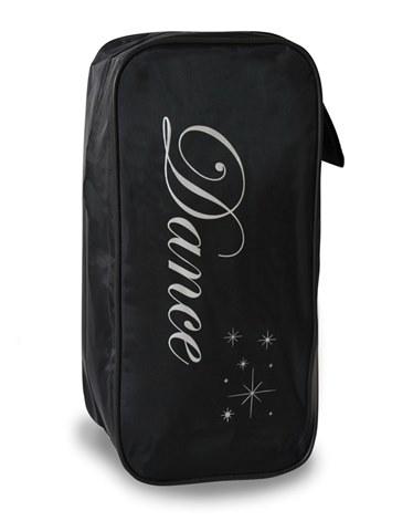 Dance shoe bag #2