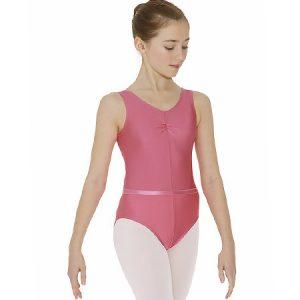 Dance Clothing