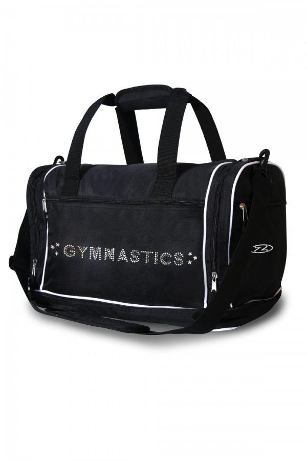 Gymnastics Holdall Bag
