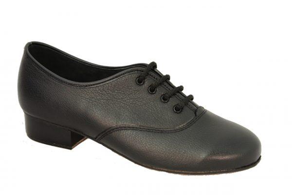 Clancy Sean Nos Shoe