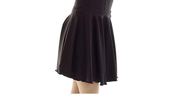 Dance Skirt LCSSB