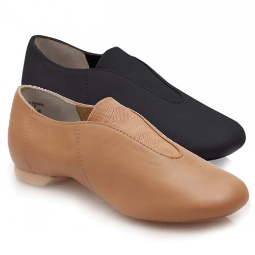 Showstopper Jazz Shoe